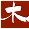 Namoo Logo